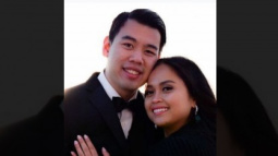 Police Officer to Be Taken Off Life Support on His Wedding Day
