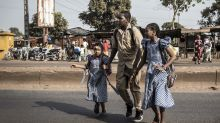 Guinée: pourquoi l'heure est vraiment grave