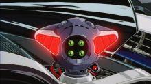 蘋果專利揭 Apple Car六大功能