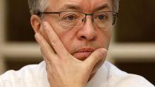 BNP Paribas CEO rules out big deals when asked about Deutsche Bank