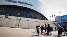 Foot - L1 - OM - Rachat de l'OM: Mohamed Ayachi Ajroudi veut aussi le stade...