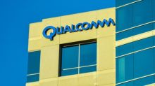 Qualcomm, Inc. (QCOM) Stock Still Can't Shake Apple