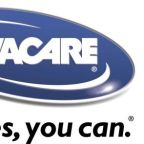 Invacare Reports Results for First Quarter 2021