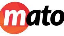 Matomy Promotes Gil Klein to Mobfox Managing Director