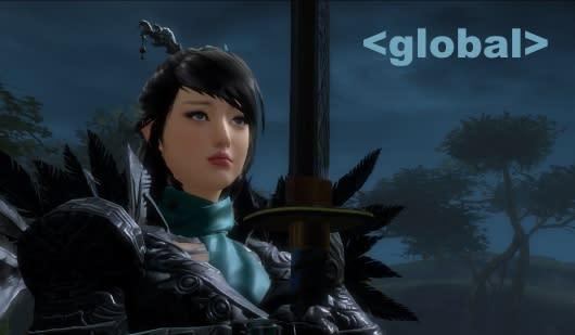 Global Chat: Guild Wars 2's economy is broken