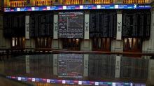 El IBEX 35 sube el 0,33 % a mediodía, pendiente de la Fed y del petróleo