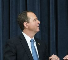 Schiff: White House 'Pushing Back' on House Intel Investigation into Russia Ties