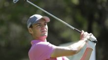 Golf - Johnson stays perfect as McIlroy eliminated at Match Play