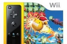 Iwata confirms Wii Remote Plus