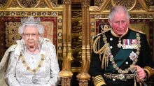 Prince Charles set to 'trim' down royal family as transition into 'monarch-in-waiting' begins: reports