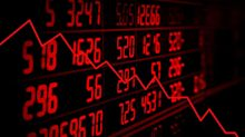 Why Genworth Financial Stock Plummeted Today