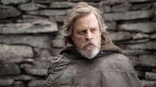 Mens' rights activist makes male-only, 46-minute cut of 'The Last Jedi', gets mocked
