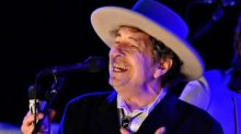 Mystery surrounds Nobel prize handover as 'intimate' Dylan gigs in Sweden