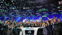 Cloud Security Provider Zscaler Draws Mixed Analyst Ratings