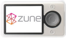 Questions abound about Zune vs. iPod Survey