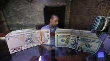 Monedas de mercados emergentes están en su nivel más bajo: sondeo de BAML