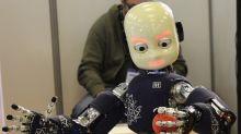 Generación Z: no hemos educado a una generación de robots