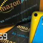 Apple's deal with Amazon: Good for you, but not this small seller (The 3:59, Ep. 491)