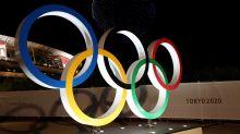 Algerian judoka quits Tokyo Olympics instead of facing Israeli opponent