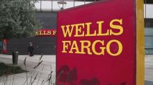 Wells Fargo double charges online bill-pay customers, say...