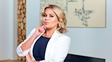 Celebs Go Dating will return for series 5