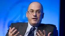 Report: MLB owners approve sale of Mets to billionaire Steve Cohen