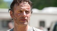 'The Walking Dead' Season 6 Preview: Greg Nicotero Talks the Movie-Like Premiere and a Daryl-and-Rick Episode Ahead