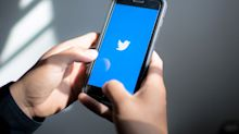 Twitter Buys Chroma Labs, Startup Founded by Facebook Veterans