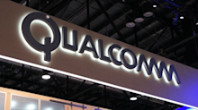 Apple Funding Defense Of Four Companies Sued By Qualcomm