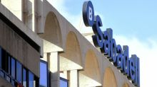 CaixaBank, Banco Sabadell, Gas Natural... las empresas catalanas se van