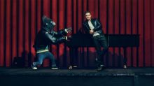 Sing interview: Taron Egerton opens up about his AMAZING singing voice