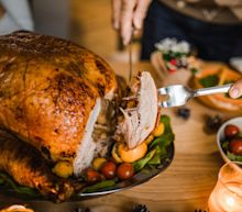 7 Thanksgiving hacks that will make your turkey juicier, evenly cooked, and tastier than ever