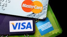 The Guardian view on rising personal debt: more prudence please | Editorial