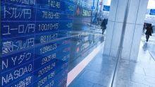 ¿Continuará su rally el índice Nikkei 225?