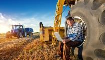 California governor proposes $7 billion investment in public broadband