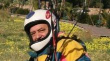 Sorvolo in parapendio, precipita e perde la vita un uomo a Milazzo