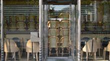 """L'ouverture partielle des bars et restaurants en Île-de-France, """"économiquement, ce n'est pas une bonne affaire"""""""