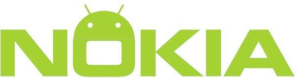 Nokia claimed to be working on Android phone for unveiling later this year (updated)