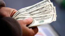 Jajak pendapat Reuters: Ekonomi AS akan terhindari dari pukulan  virus corona