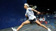Reinvented Nicol David good for more years yet