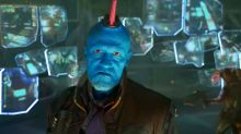 'Guardians' gaffe: How Michael Rooker nearly messed up Yondu's major 'Vol. 2' moment (spoilers)