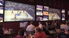 No Ticket, No Problem: Here's a Sports Bar for Each NCAA Tournament Host City