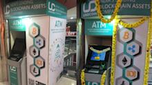 India gets its first cryptocurrency ATM: Here's how it works