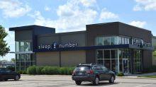 Sleep Number Earnings Beat, Guidance Raised; Stock Near Buy Point