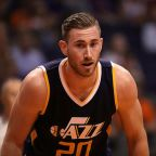 Sources: Celtics working to land both Gordon Hayward and Paul George