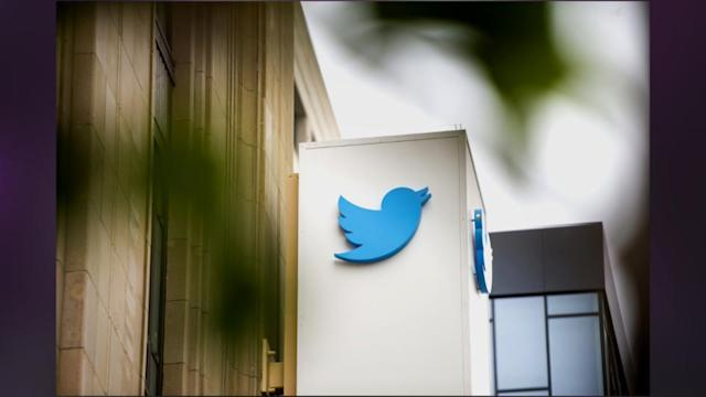 Twitter's International Revenue Is Skyrocketing