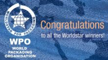 IDC's The Answer® Wins 2019 WorldStar Award