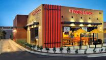 El Pollo Loco Gets a Slew of New Coverage on Wall Street