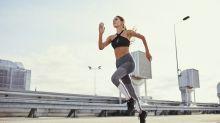 Mizuno: Diese Technologie sorgt für Komfort beim Joggen