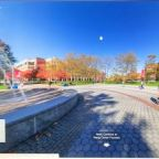 Colleges offering virtual tours for prospective students